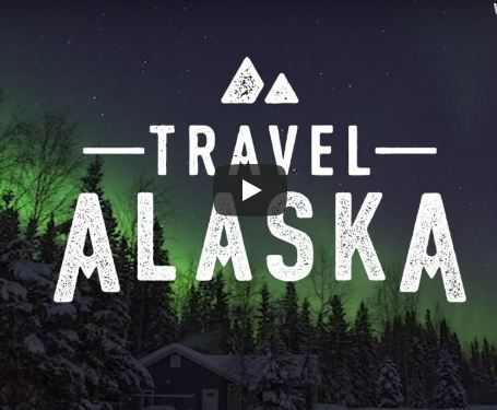Alaska will wait for you